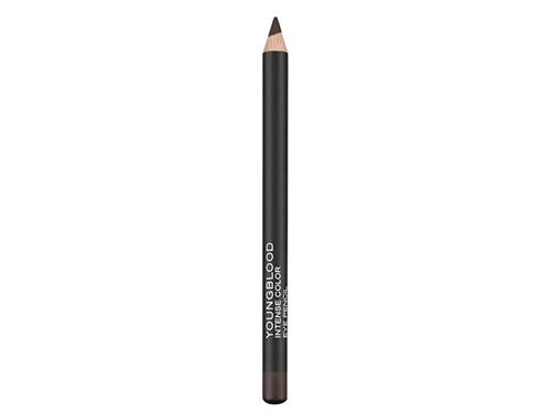 YOUNGBLOOD Intense Color Eye Pencil - Chestnut