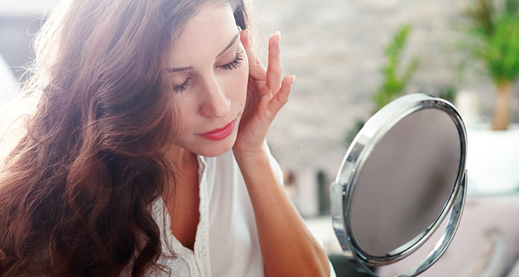 Is Your Skin Purging or Just Breaking Out? 5 Quick Facts