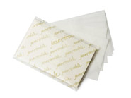 jane iredale Facial Blotting Paper Refill