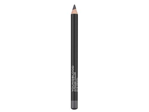 YOUNGBLOOD Intense Color Eye Pencil - Slate