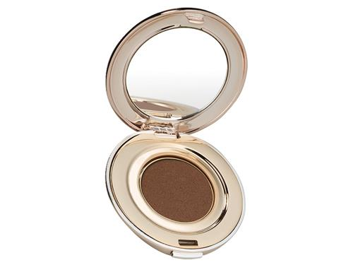 Jane Iredale PurePressed Eye Shadows - Dark Suede