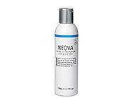 Neova Make-up Remover 5.7oz