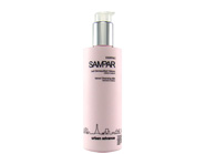 SAMPAR Velvet Cleansing Milk for Face and Eyes