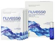 Nuvesse Deep Hydrating & Brightening Regimen Kit