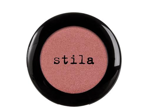 stila Eye Shadow Compact - Terracotta