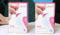 Unboxing the PMD Kiss Lip Plumping System