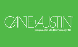 Logo for Cane+Austin