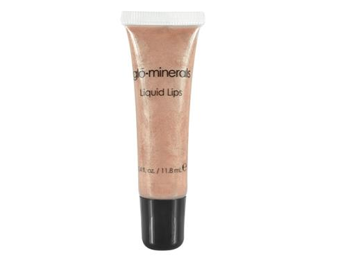 glo minerals GloLiquid Lips - Darling