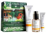 Dr. Hauschka Discovery Kit