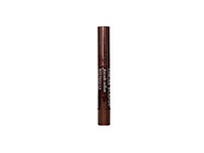 Oscar Blandi Colore Root Touch-Up and Highlighting Pen