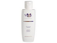 VivierSkin Deep Cleaning Astringent