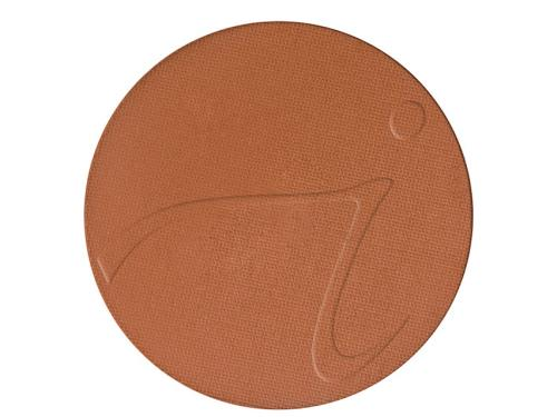 Jane Iredale PurePressed Base SPF 20 - Terra