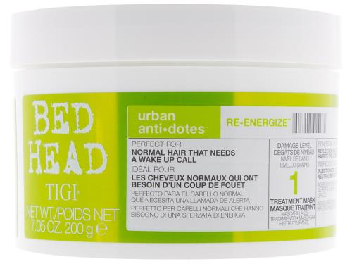 Bed Head Re-Energize Treatment Mask