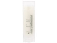 Dermalogica Climate Control Lip Treatment