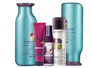 Pureology Strength Cure Holiday Gift Set - Limited Edition
