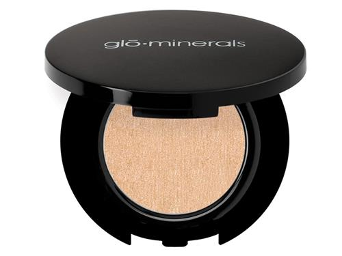 glo minerals Eyeshadow - Sand Pebble