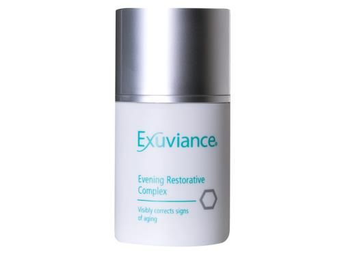 Exuviance Evening Restorative Complex