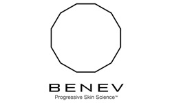 Logo for BENEV