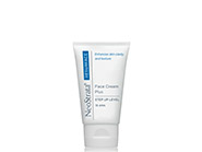 NeoStrata Face Cream Plus - AHA 15