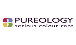 Logo for Pureology