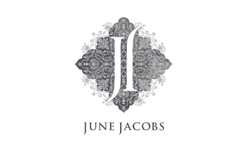 Logo for June Jacobs