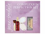 jane iredale Complexion Perfection Kit - Limited Edition