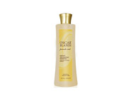 Oscar Blandi Pronto Wet Volumizing Shampoo