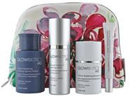GLOWBIOTICS MD All Is Bright Gift Set - Limited Edition