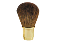 La Bella Donna Mineral Brush - Mineral Makeup