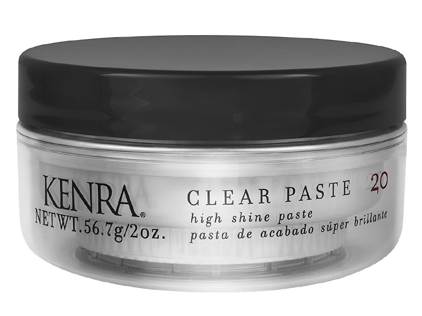 Kenra Professional Clear Paste 20
