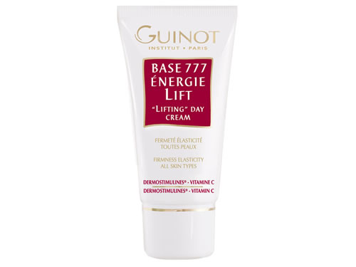 Guinot Base 777 Energie Lift - Lifting Day Cream
