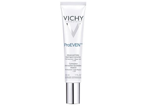 Vichy ProEVEN Advanced Daily Dark Spot Corrector