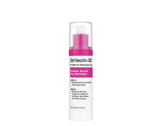 StriVectin Power Serum for Wrinkles