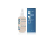 Bioelements Power Peptide 6 oz