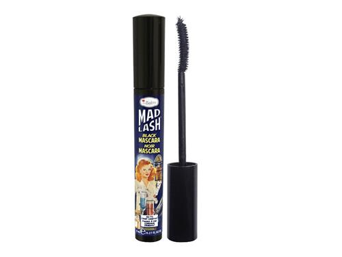 theBalm Mad Lash Black Mascara