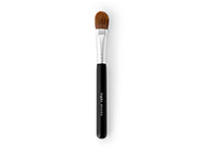 BareMinerals Brush - Light Stroke