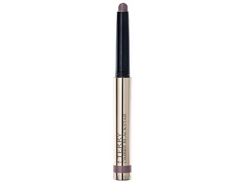 BY TERRY Ombre Blackstar Cream Eyeshadow Pen - 5 - Misty Rock