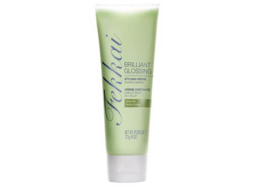 Fekkai Brilliant Glossing Styling Cream - 4 oz