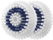 Clarisonic Smart Profile Replacement Brush Head Twin Pack