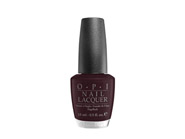 OPI Eiffel for This Color