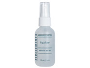 Bioelements Equalizer Travel Size 2 oz