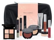 glo minerals Red Carpet Collection