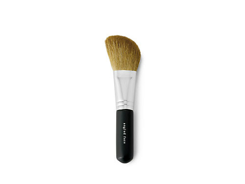 BareMinerals Brush - Angled Face