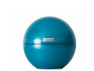 Colorescience Sunforgettable Orb SPF 30