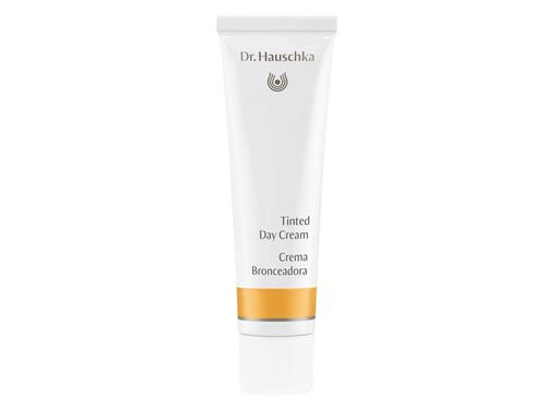 Free $45 Dr. Hauschka Tinted Day Cream