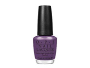 OPI Dutch 'Ya Just Love OPI?