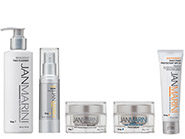 Jan Marini Skin Care Management System - Dry/Very Dry Skin
