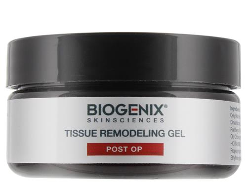 Biogenix Tissue Remodeling Gel