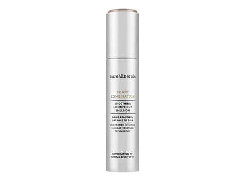 bareMinerals Smart Combination Soothing Lightweight Emulsion