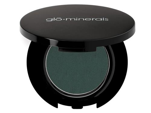glo minerals Eyeshadow - Mermaid